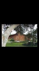 East Texas Wedding Venues Wedding Venues Jasper County U2013 Triple D Country Party Barn Venue