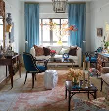 ideal home design international inc puerto princesa hotel best