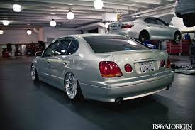 bmw slammed slammed on 7 series bmw concave wheels page 12 clublexus
