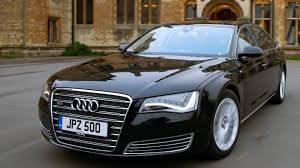 mercedes bmw or audi audi bmw or mercedes which should you buy carbuyer