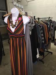 Clothing Vendors For Boutiques 91ce1a5361a9e299894135b4c37b78ec Accesskeyid U003ddcb6399d5a0c735b4331 U0026disposition U003d0 U0026alloworigin U003d1