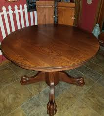 antique round dining table coffee table round antique white dining table oak with leaves room
