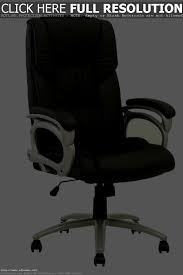 Cheap Office Chair Accessories Enchanting All Office Chairs Best Inexpensive Desk