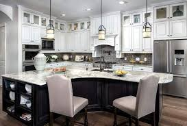 second kitchen island kitchen countertops black kitchen island chairs white particle