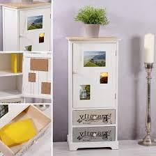 wohndesign schönes exzellent wohnzimmer schrank aufbau wohnwand