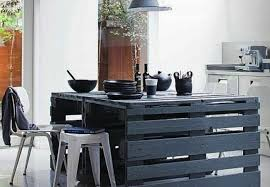 pallet kitchen island kitchen island out of pallets coryc me