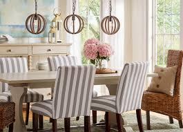how to mix u0026 match dining room chairs joss u0026 main