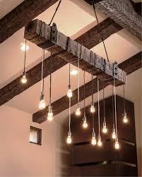 Light Fixtures For Kitchen - best popular rustic light fixtureshome design styling