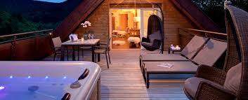 chambre avec suisse chambre avec privatif alsace inspirant chambre coucher dans