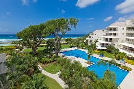 Beach House Park Worthing Palm Beach Condos Apartments Resort Community Barbados