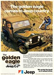 offroad jeep cj 1977 jeep cj5 a competition of sales for off road vehicles of the