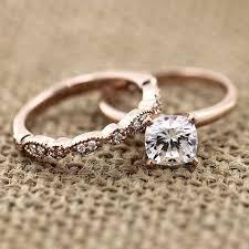 wedding rings pics best 25 wedding rings gold ideas on