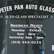 peter pan auto glass 32 photos u0026 51 reviews auto glass