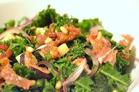 cuisine nantes aswildchild mode lifestyle cuisine à nantes salad