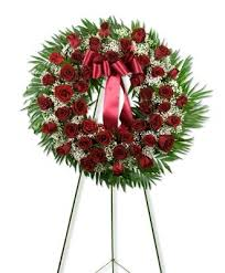 cheap funeral homes 26 best funeral and sympathy flower arrangements images on