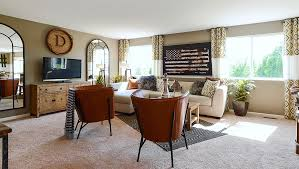 Yorkville Home Design Center Find Houses For Sale In Yorkville Il D R Horton