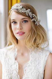 bridal accessories london london halo belt sash brides hairpins