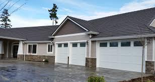 cottage style garage plans garage cottage style garage 2 car garage plans with living quarters