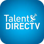 directv apk talent directv apk free productivity app for android
