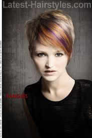 womens short hairstyles to hide hearing aids 26 best hair images on pinterest short hair hair dos and braids