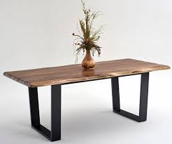 Appealing Modern Design Dining Tables - Table modern design
