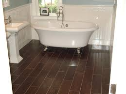 wood grain tile flooring that transforms your housewood effect