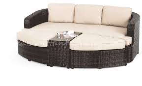 sofa bed strongwords rattan sofa bed daybeds rattan sofa bed