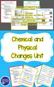 110 best i u0027m bananas for bases chemistry resources for teachers
