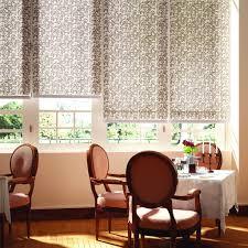 blinds easy buy