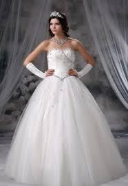 simple elegant wedding dresses classic sophisticated elegance