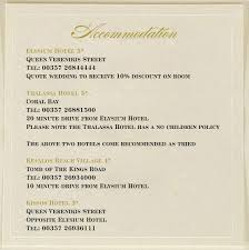 wedding invitation inserts inserts for wedding invitations yourweek 4f8483eca25e
