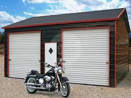 2 car garage two car garage plans steel 2 car garages kits for sale