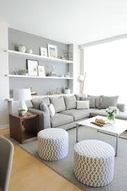 scandinavian livingroom false creek condo scandinavian living room vancouver by