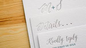 wedding invitation wording casual wedding invitation wording exles from casual to traditional