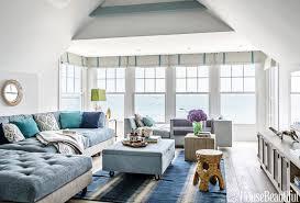 room design decor general living room ideas beautiful living room designs lounge