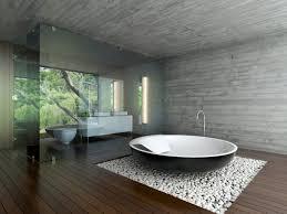 badezimmer design moderne badezimmer design und armaturen