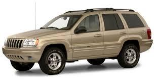 2000 jeep kbb 2000 jeep grand overview cars com