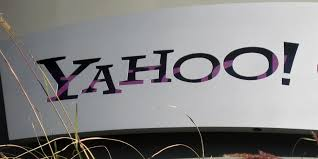 yahoo amazon black friday report yahoo and aol will be renamed