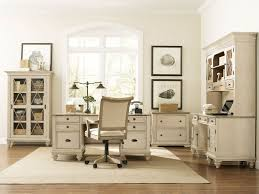 office furniture beautiful home office furniture collections