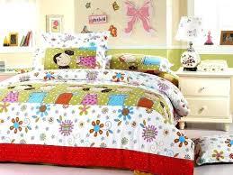 girls twin bedding sets u2013 tahrirdata info