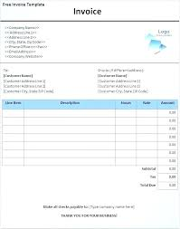 free office templates word receipts templates microsoft word office word invoice template