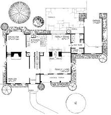 country cabins plans 88 best house plans cabins images on country house