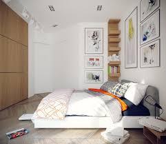 bedroom ideas marvelous fresh home decor inspiration modern