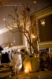 simple elegant wedding table decorations mariage81 places
