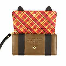 alumni wallet alumni wallet
