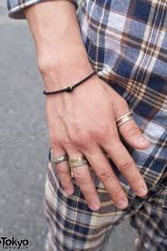 thumb rings for men thumb ring search how i should dress