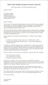 business letter format u2013 download samples of business letter