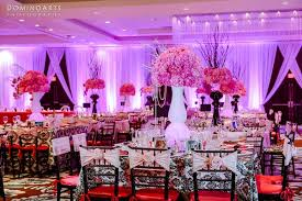 quinceanera ideas quinceanera theme ideas for decorations and cake dresses
