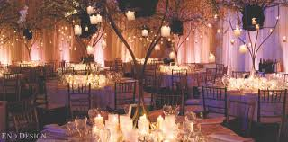 beautiful wedding beautiful wedding decoration ideas wedding corners