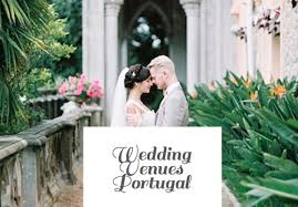 wedding planners portugal wedding guide wedding planners